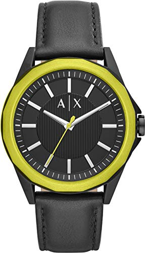 Armani Exchange AX2623 Montre Homme