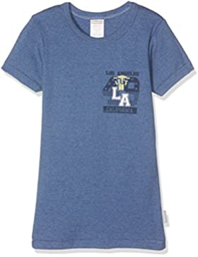Absorba Jungen Unterhemd Ts Mc Los Angeles