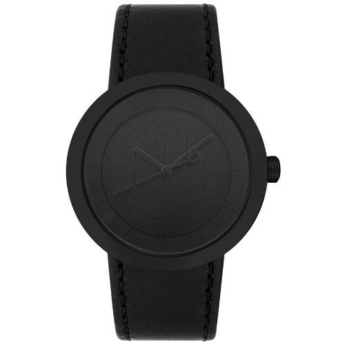 Reloj DKNY Unisex NY4697