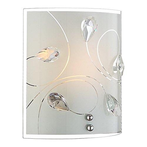 brillant-1-bruleur-applique-murale-en-verre-de-opale-avec-modelant-et-claire-cristaux-comprenant-leu