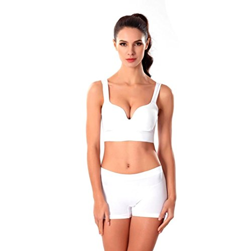 rosennie-women-concentrate-push-up-ultrathin-wire-free-padded-bra-l36b-36c-36d-38a-38b-white