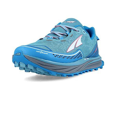 41gS zuIksL. SS500  - Altra TIMP Women's Trail Running Shoes