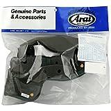 Coiffe Intérieure Arai Dry-Cool Taille Xl/Xxl 7Mm (Épaisseur Standard Xl) Pour