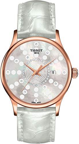 Tissot t9142107611601