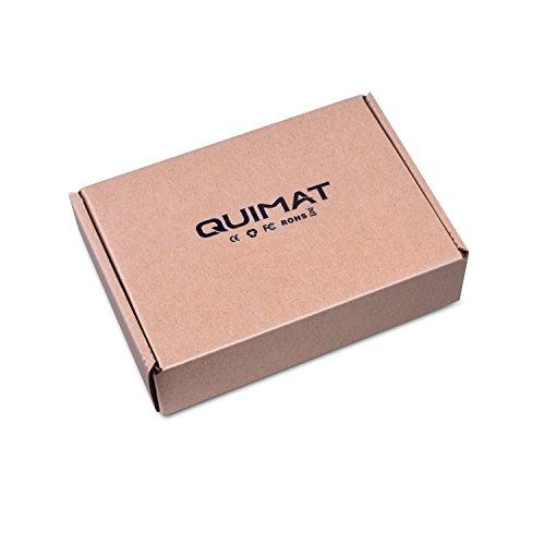 Quimat QY14-UK
