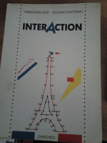 Interaction. Per la Scuola media