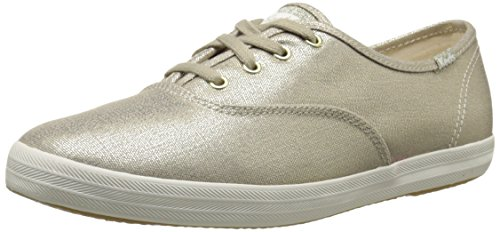 keds-ch-metallic-canvas-scarpe-da-ginnastica-donna-oro-gold-37-eu
