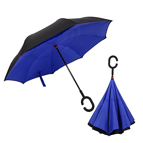 paraguas-invertido-lluvia-de-escape-de-automovil-parasol-plegable-a-prueba-de-viento-de-doble-capa-d