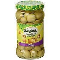 Bonduelle Champiñón Cogumelos - 170 g