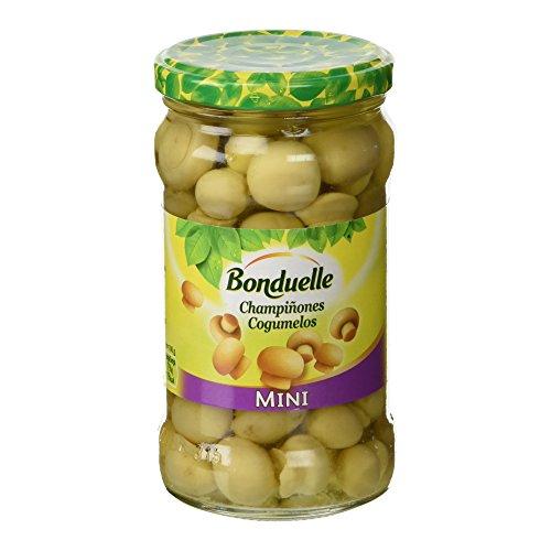 bonduelle-champinon-cogumelos-tarro-mini-de-170-g-pack-de-6