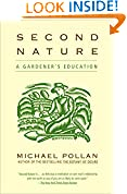 #6: Second Nature: A Gardener's Education