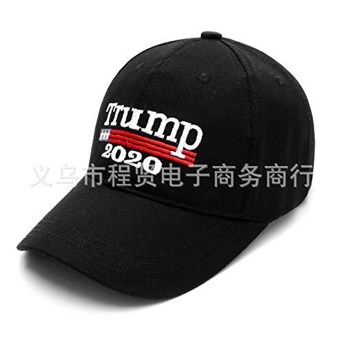 Recycling Für Kostüm Jungen - Cap Chuanpu Hut Baseballmütze 1 58-60cm