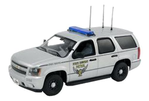 first-response-1-43-2011-chevy-tahoe-police-ohio-highway-patrol-japan-import