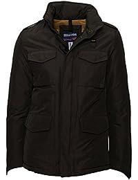 Suchergebnis auf für: Blauer USA Jacken Jacken