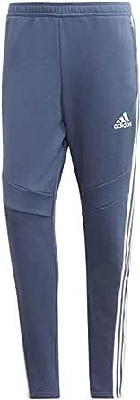 adidas Men's Tiro 19 Cotton Pant Pant
