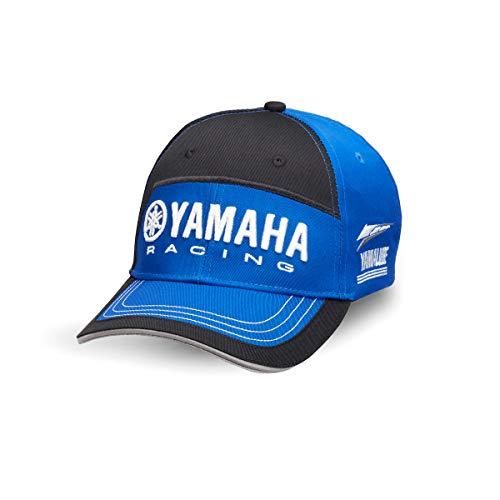 Meilleur Prix Amazon es Dans Yamahaeu Savemoney Le 0wnkOX8P