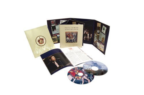 graceland-25th-anniversary-edition-cd-dvd-featuring-under-african-skies-film-by-paul-simon-2012-by-p