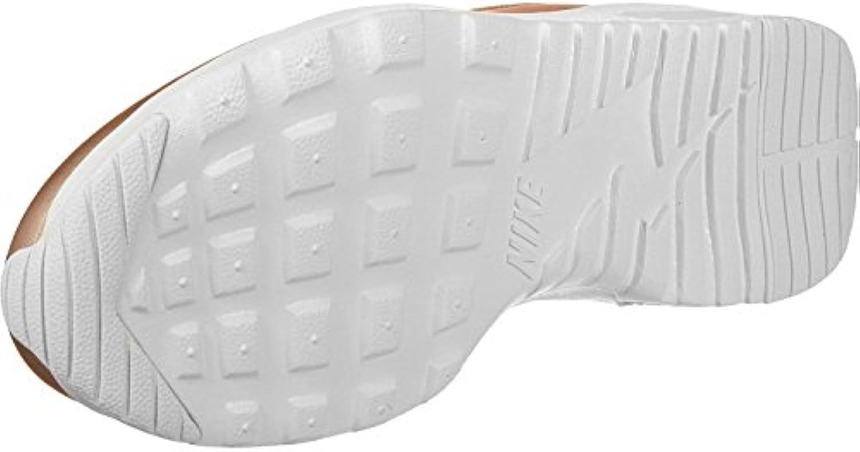 Supra OWEN S50019 - Zapatillas de deporte unisex -