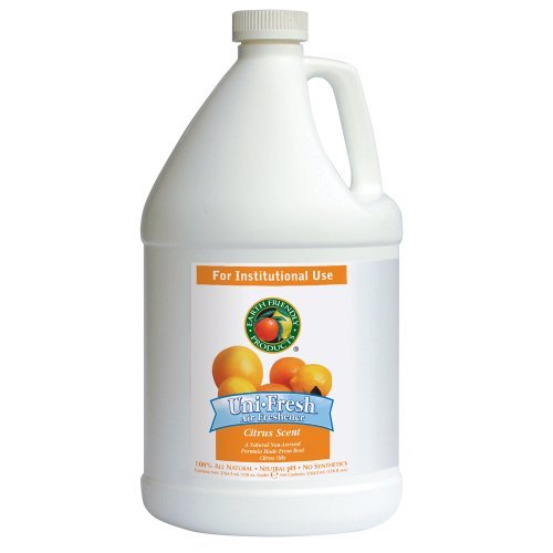 earth-friendly-products-proline-pl9650-04-citrus-unifresh-air-neutralizer-and-freshener-1-gallon-bot