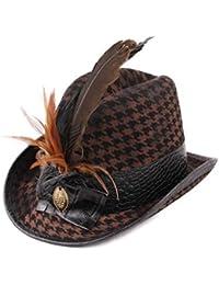 Amazon.it  Move Roma - Cappelli e cappellini   Accessori  Abbigliamento 0ffc66b455f1