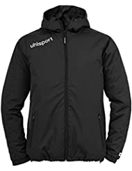 Uhlsport tEAM veste de course pour femme eSSENTIAL