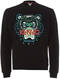 5606421fbef Amazon.fr   pull kenzo   Vêtements