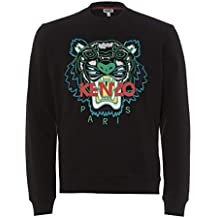 e08b0dd98fa Amazon.fr   sweat kenzo