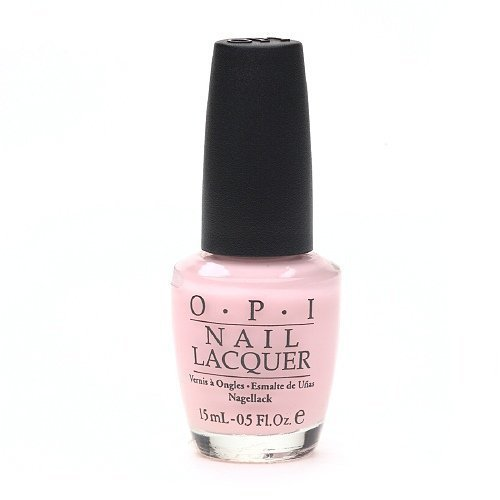 Opi Sweet (OPI Sweet Heart Nail Lacquer by OPI)