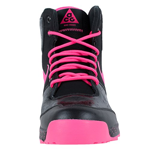 Nike Jungen Stasis Acg (Gs) Turnschuhe Mehrfarbig