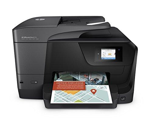 hp-officejet-pro-8715-imprimante-multifonction-couleur-wifi-recto-verso-eligible-au-programme-instan