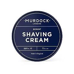 Murdock London Crema de...