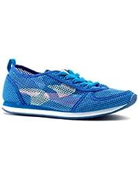 Confortable Hommes Retro New Balance M576TDL Chaussures en