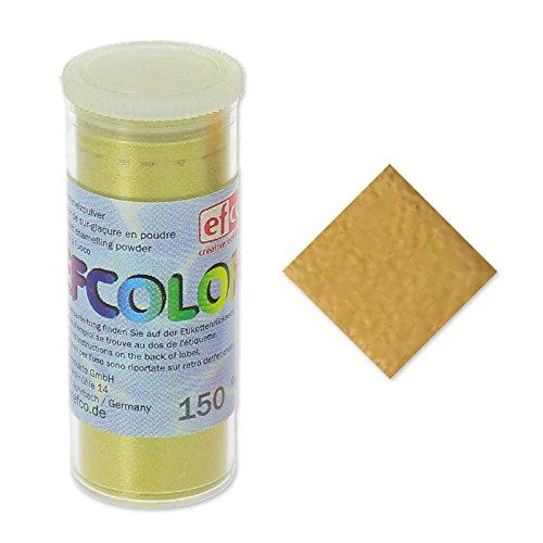 poudre-de-sur-glacure-efcolor-dore-metallise-x10ml
