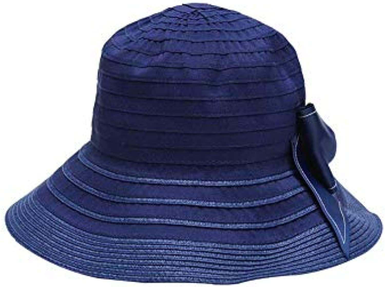 Cappello per Visiera Cappello Prossoezione per Outdoor Solare Outdoor per  per Visiera per Sole Cappello per Pescatore Moda per... Parent 2699e1 f78d511bef5c
