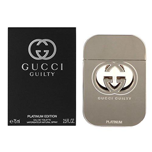 Gucci profumo - 75 ml