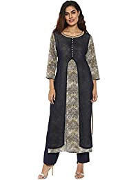 cad68fc93d Soch Women's Salwar Suits Online: Buy Soch Women's Salwar Suits at ...