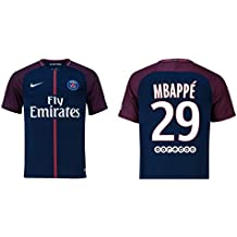mbappe. Black Bedroom Furniture Sets. Home Design Ideas