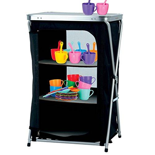 camping-pliable-armoire-56-x-48-x-86-cm-3-compartiments-avec-sac-de-transport-ideal-pour-le-camping