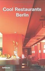 Cool Restaurants - Berlin (Cool Restaurants)