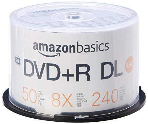 AmazonBasics -...
