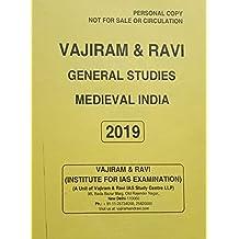 Notes pdf vajiram and ravi