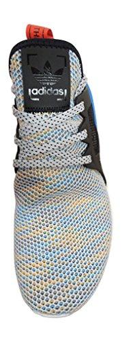 Adidas Originals NMD_XR1 da uomo da corsa Scarpe da tennis s76850