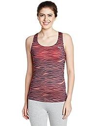 maglietta sportiva donna puma
