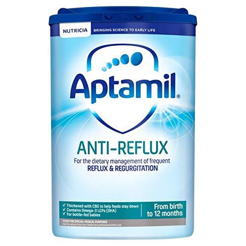Aptamil Anti Reflux 800g -