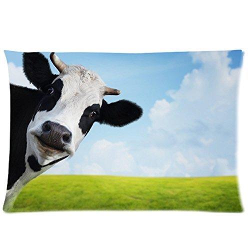 graaf ashton irwin 5 SOS special cover pillow case/Kissenbezüge 18x18