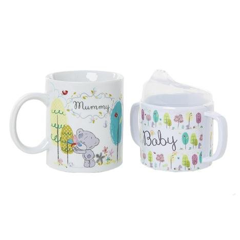 tiny-tatty-teddy-mummy-baby-me-to-you-bear-mug-set