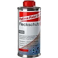 Patina-Fala® F025 Fleckschutz-0,25 Liter