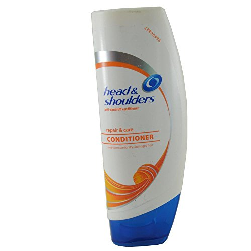 head-and-shoulders-repair-and-care-conditioner-200ml-6pk