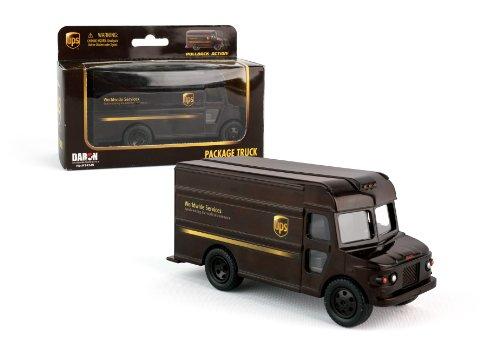 modellauto-ups-package-truck-ca-14cm-lang-grumman-olson