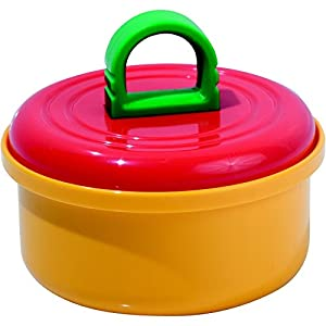Spielstabil - Olla de juguete (3015) (importado)